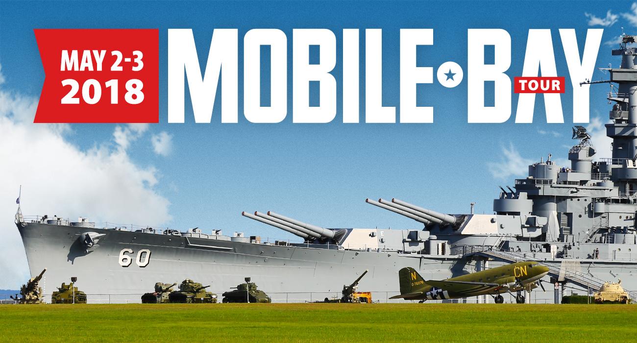 Sleep in Battleship Bunks — Affordable Family Fun!