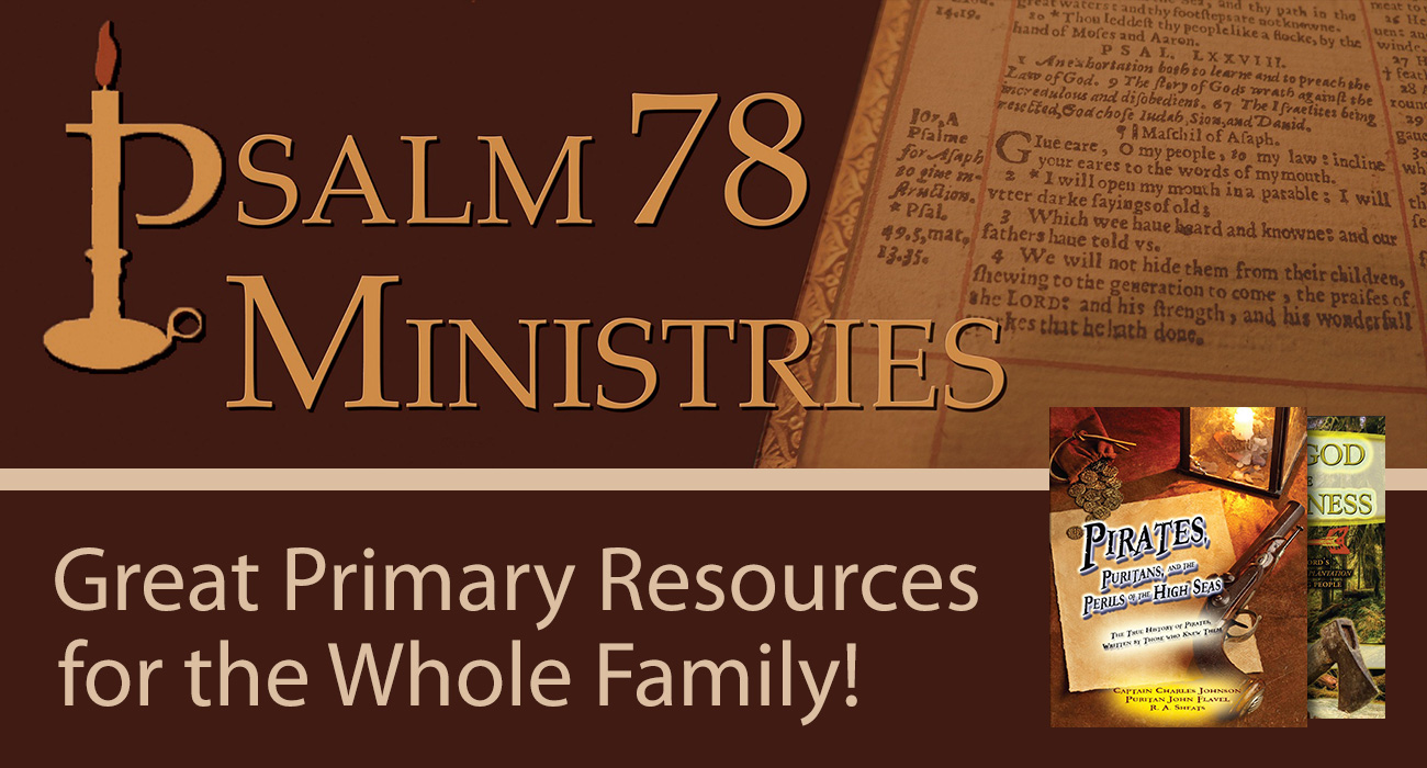 Great Primary Resources for the Whole Family!