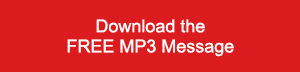 Download the Free MP3 Message